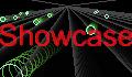 view Scenario showcase
