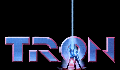 view Tron Games
