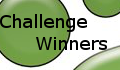view Challenge Winners