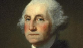 view APUSH Presidential Quiz Study Tools