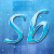 Sb2_thumb