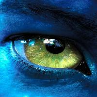 Avatar-1940
