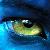 Avatar-1940_thumb