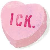 Ick_thumb