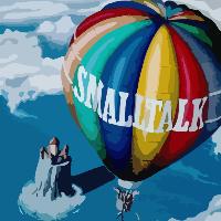 Balloon-st