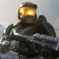 Master_chief_avatar
