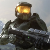 Master_chief_avatar_thumb