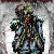Undead-of-winter-zombie-anthology-now-available-21516246_thumb