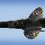 Raf-spitfire-2_thumb