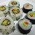 Sushi_thumb