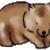 Wombat_thumb