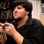Jontron_nightshade_reaction_gif_by_metroid0070-d5gmyks_thumb