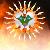 Spirofire3_thumb