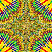 Fractal_r3800c0s800f10000t0z80x0y0