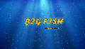 play Big Fish