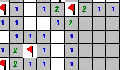 play Minesweeper