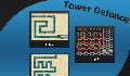 play TowerDefence