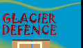 play Glacier Defence
