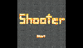 play Shooter