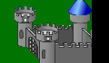 play Castle Defense
