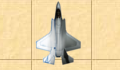play Fighter Jet
