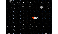 play asteroids(v.1.1)