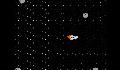 play asteroids(v.1.1)