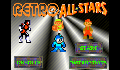play RetroAllStars