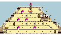 play King of Egypt (Level 1)