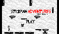 play Stickman Adventures