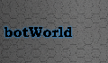 play botWorld