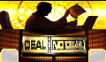 play Deal or no Deal - Bank Calculator
