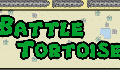 play Battle Tortoise