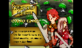 play Survival_Quest