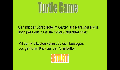 play Turtle Game