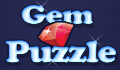 play GemPuzzle