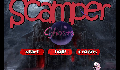 play Scamper Ghosts