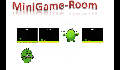 play MiniGame-Room