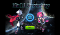 play NullGravity