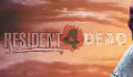 play Resident4Dead