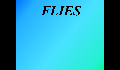 play Flies
