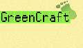 play GreenCraft_V1.6
