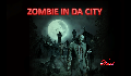 play ZombieInDaCity