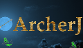 play ArcherJava