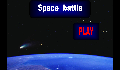 play space battle