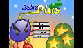 play SokoPlus