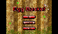 play Egg Basket
