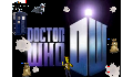 play Dr Who Game