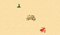 play Super Crab