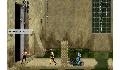 play Mortal Kombat Fight Game
